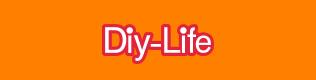 diy-life